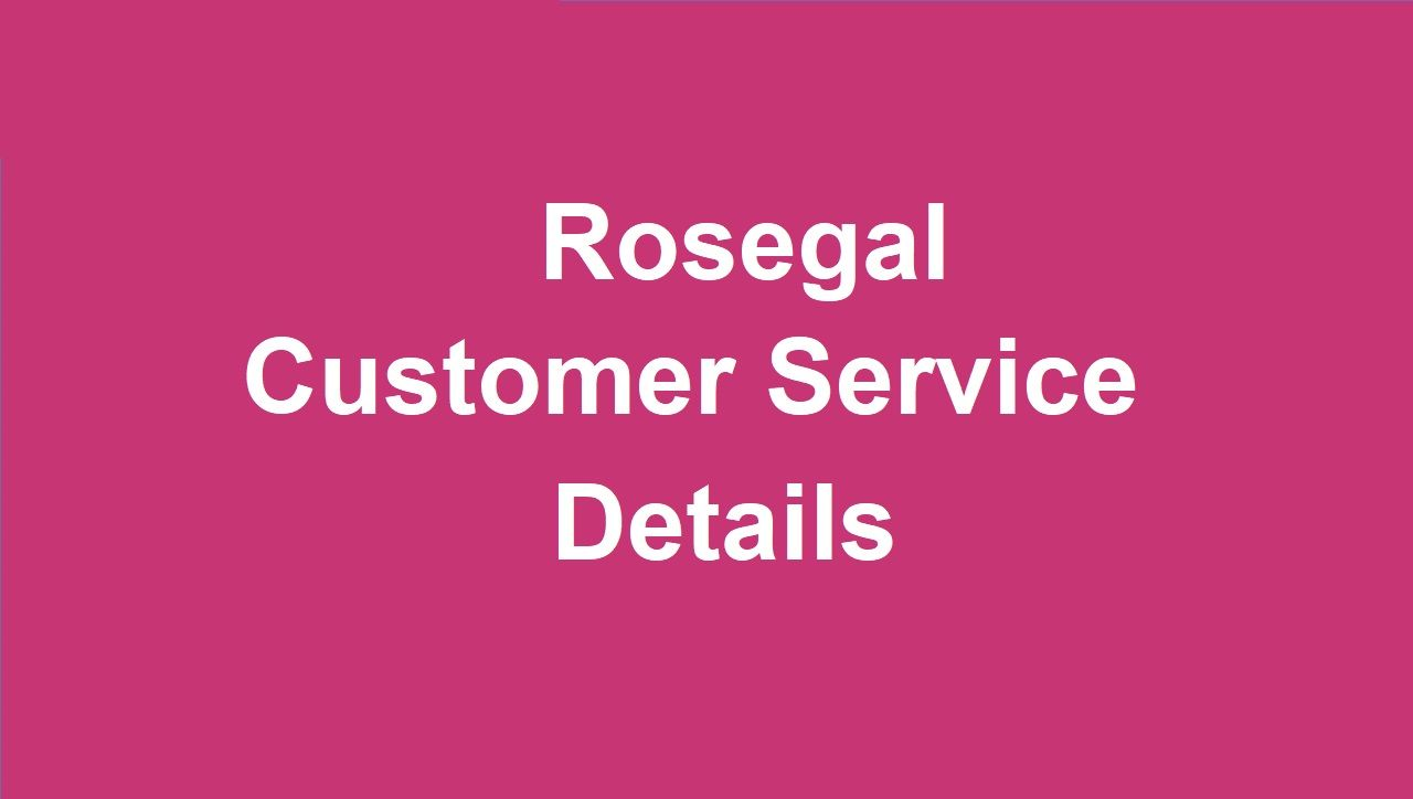 Pin on Customer Service Number