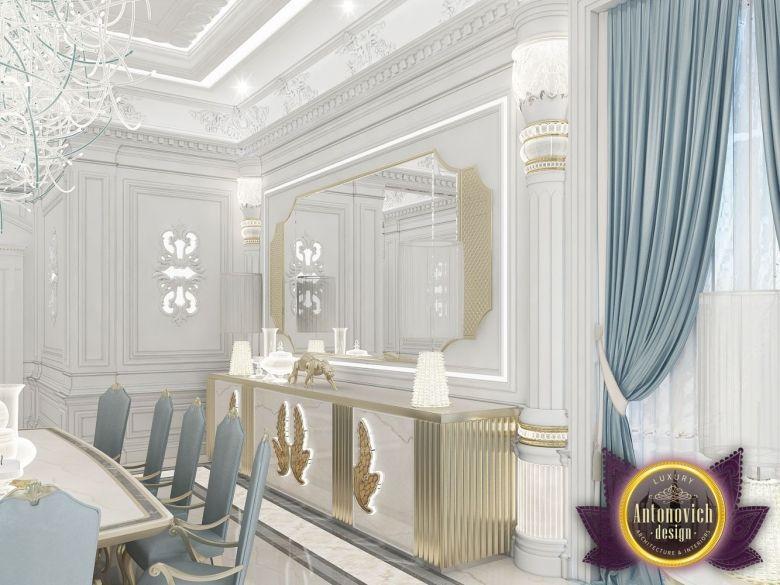 Living Room Designs In Dubai living room design in dubai, interior design living room in qatar