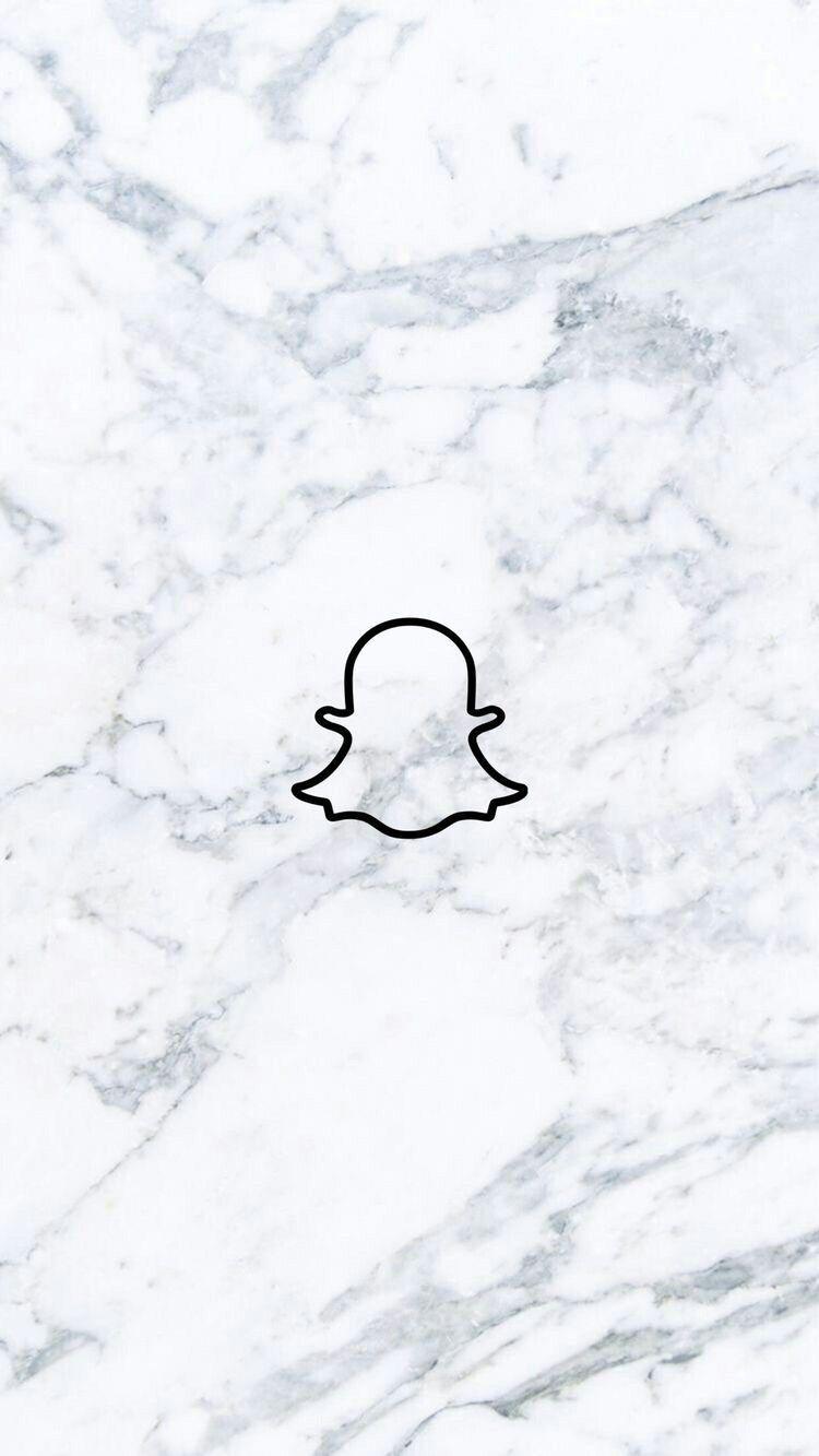 Pin By Gracie K Mcgraw On Logos In 2020 Snapchat Icon Snapchat Logo Instagram Logo