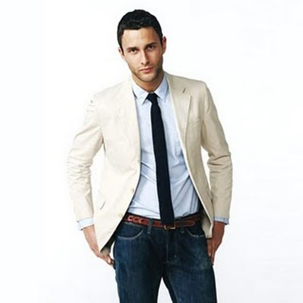 Casual Men S Fashion Clothing Man Clothes