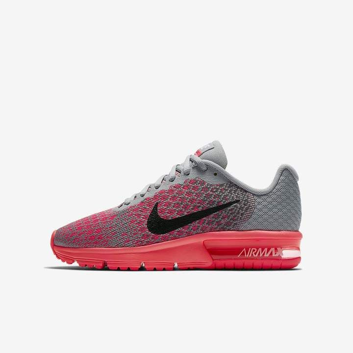 9852839e42 Nike Sequent 2 in 2019 | Products | Sneakers nike, Air max sneakers ...