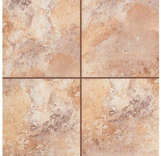 View The Mohawk Industries 15351 Athens 13 Rosso Ceramic Tile Flooring At Build Com Mohawk Industries Tile Floor Ceramic Floor Tiles