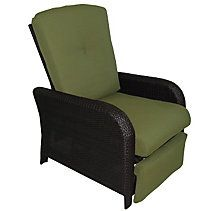 La Z Boy Griffin Collection Recliner 429 Reviews Say That The Cushions Are Not Great Quality