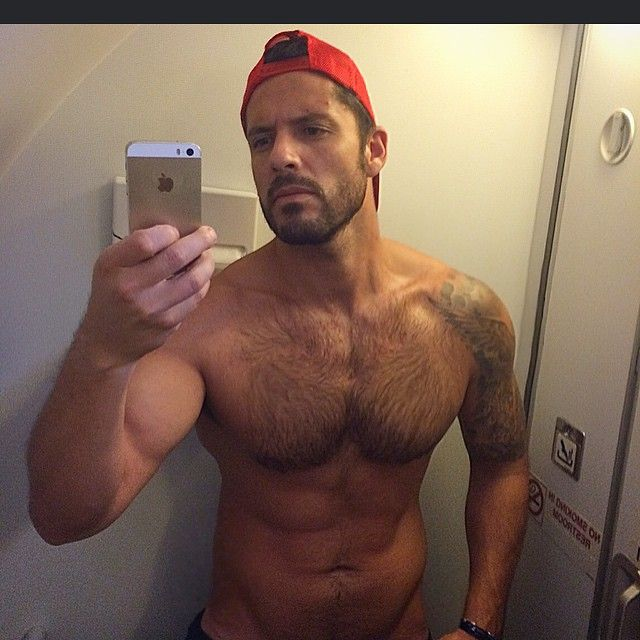 """""""20 hours after took off... Here we are! Toilet time! #diegoarnary #easierthanyouthink #flying #selfie  #around #theWorld"""""""