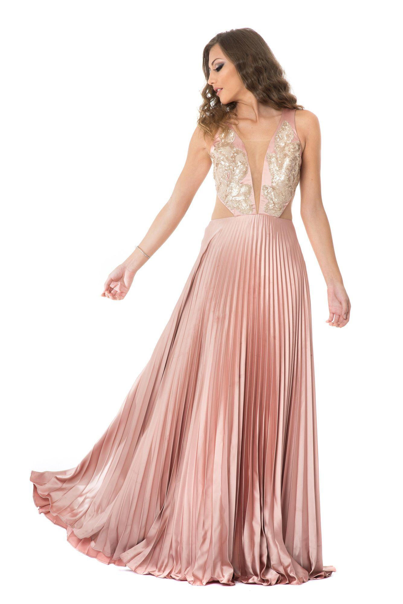 Versailles | Versailles, Vestidos and Silk gown
