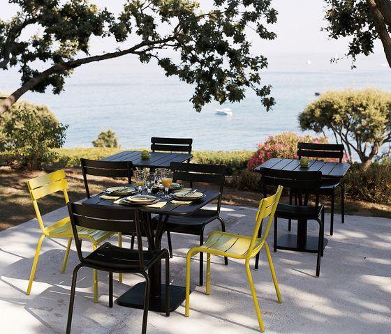 Diner Fauteuil Plaza.Epingle Sur Frederic Sofia