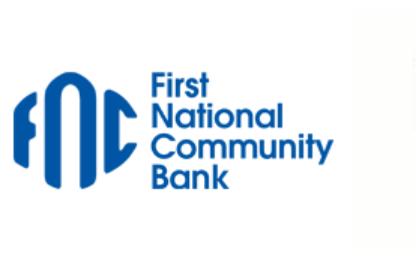 First National Community Bank Online Banking Credit Card Debt Management Cash Rewards Credit Cards Mastercard Credit Card