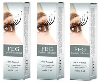 95c9b7f24f2 FEG Eyelash Enhancer Eyelash Extension Training, Cheap Eyelashes, Eyelash  Extensions, Makeup Collection,