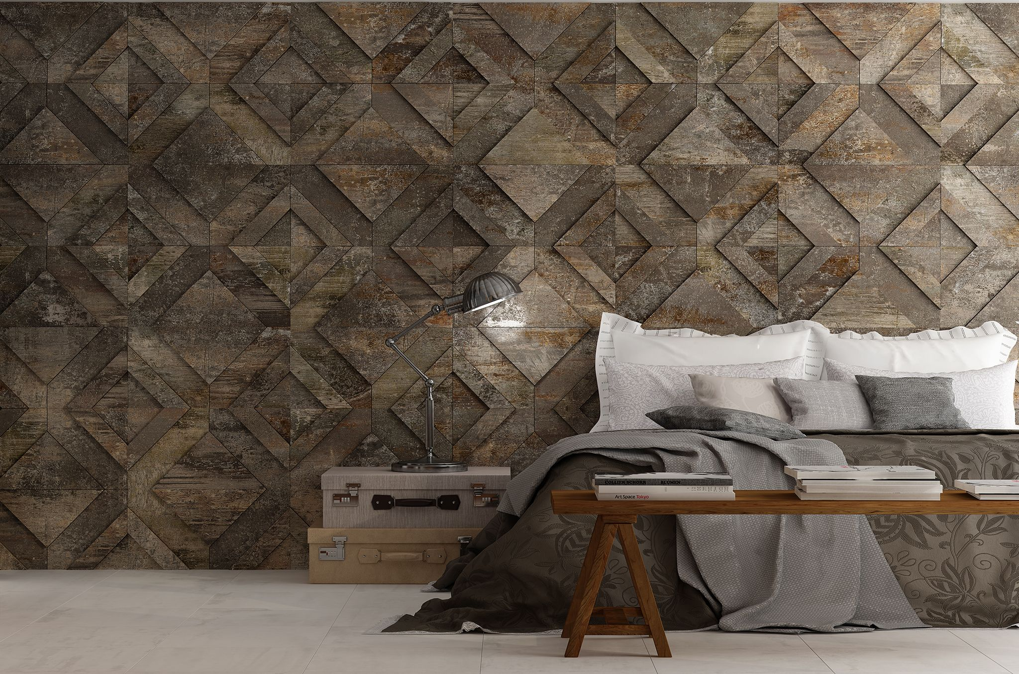 Architecture Design Inspiration Images Creative Materials Corporation Wall Tiles House Design Home Decor