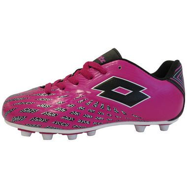 Enjoy your next soccer game in the Lotto Kids Helix Soccer Cleats WIDE  width for bailee   modella.   676b8e9fe9e9