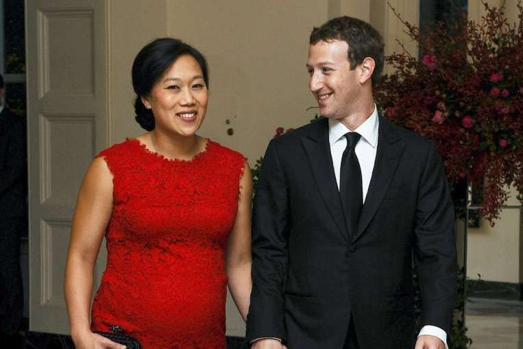 187002557 7 things to know about Priscilla Chan