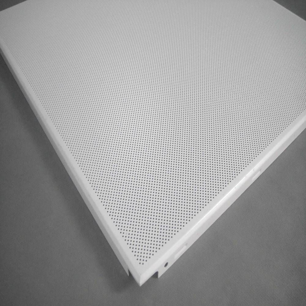 Armstrong perforated ceiling tiles http armstrong perforated ceiling tiles dailygadgetfo Choice Image