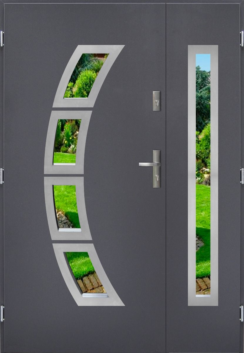 Buy Composite Doors Uk Wooden Front Doors Composite Front Doors
