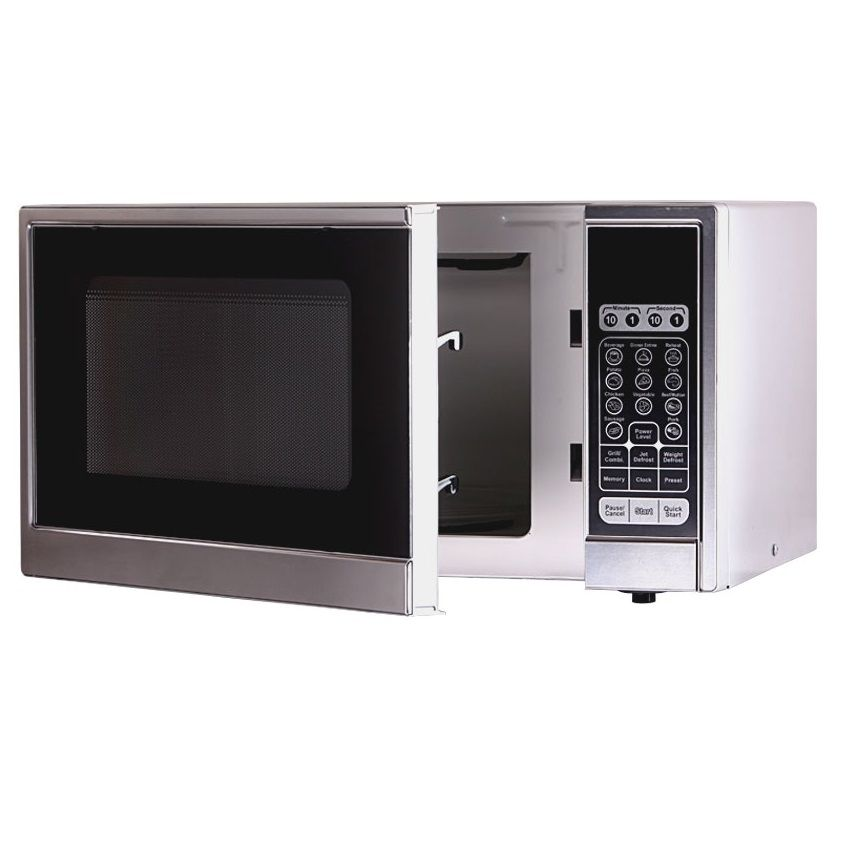 Pel Desire Pmo 20 Microwave Oven Price In Pakistan Microwave Oven Microwave Microwave Oven Price