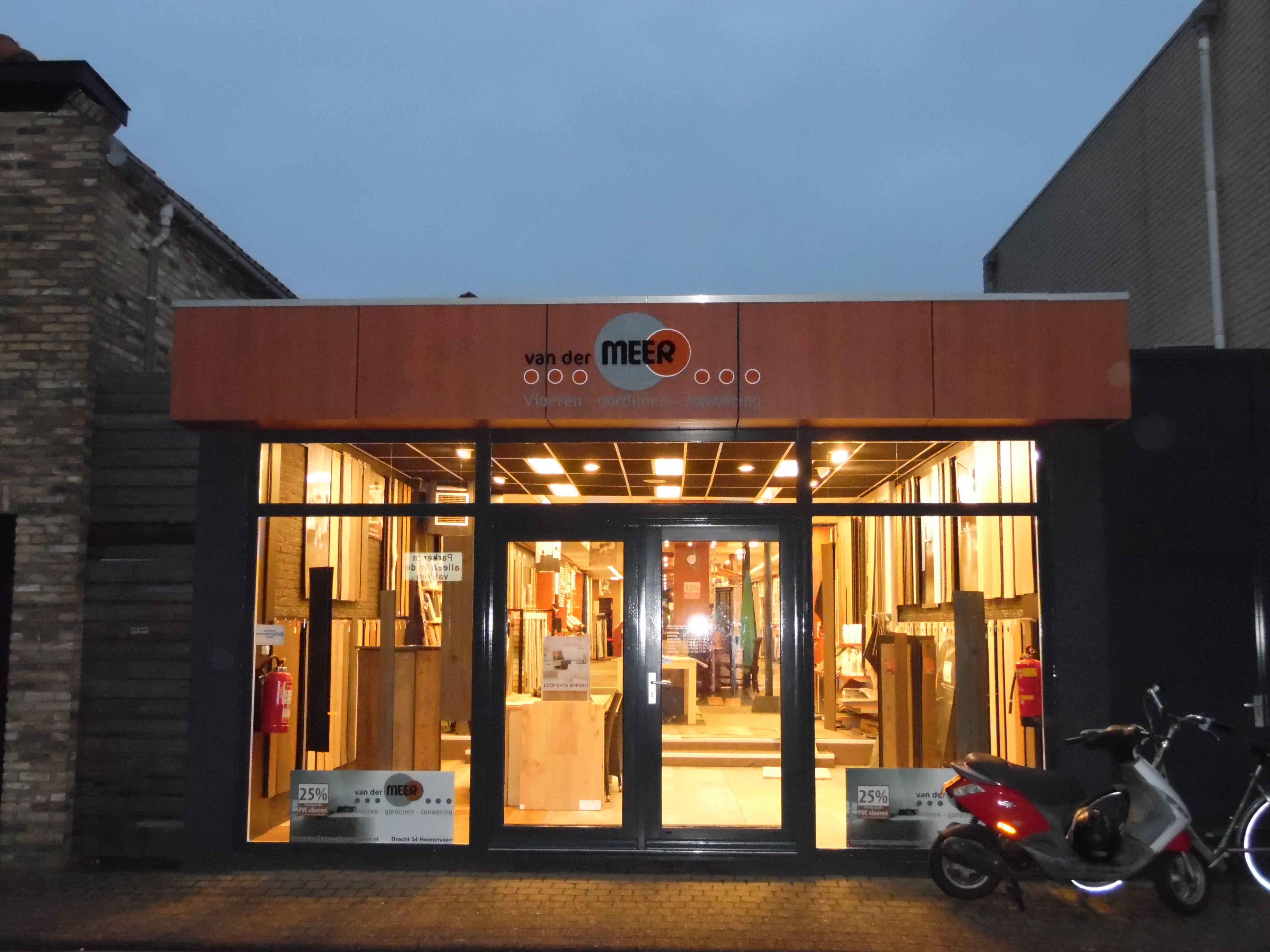 Pin by Proreclame Heerenveen on Buitenreclame | Pinterest