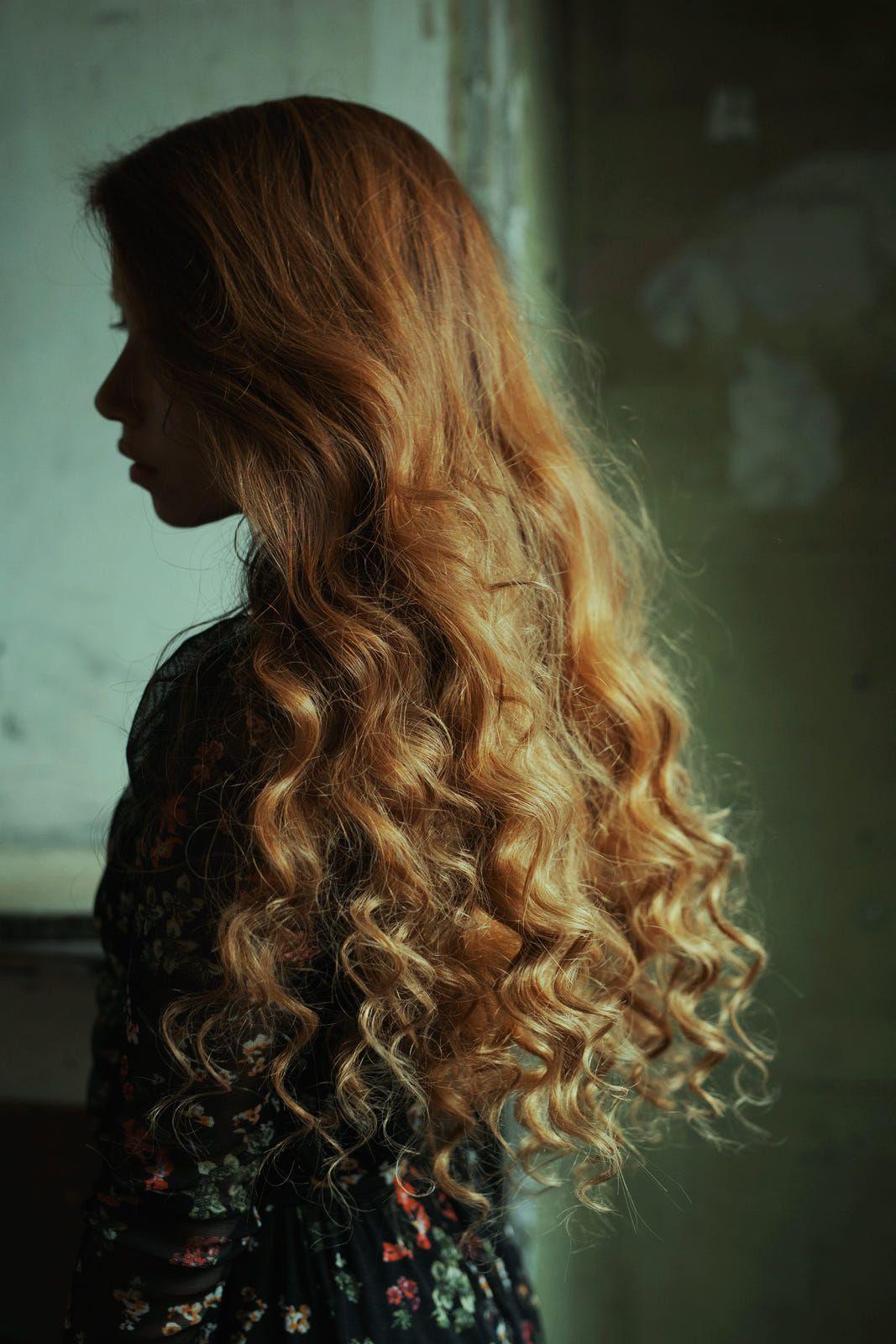 Reno massage redhead