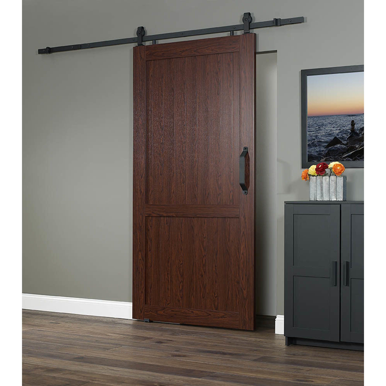 Overstock Com Online Shopping Bedding Furniture Electronics Jewelry Clothing More Interior Barn Doors Barn Door Kit Barn Door