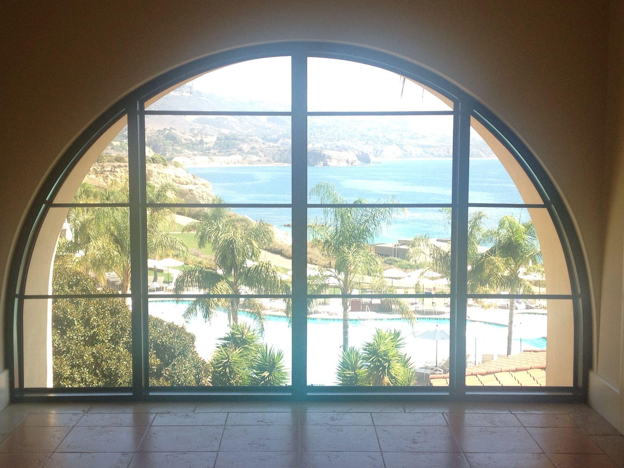 Beautiful View in So Cal