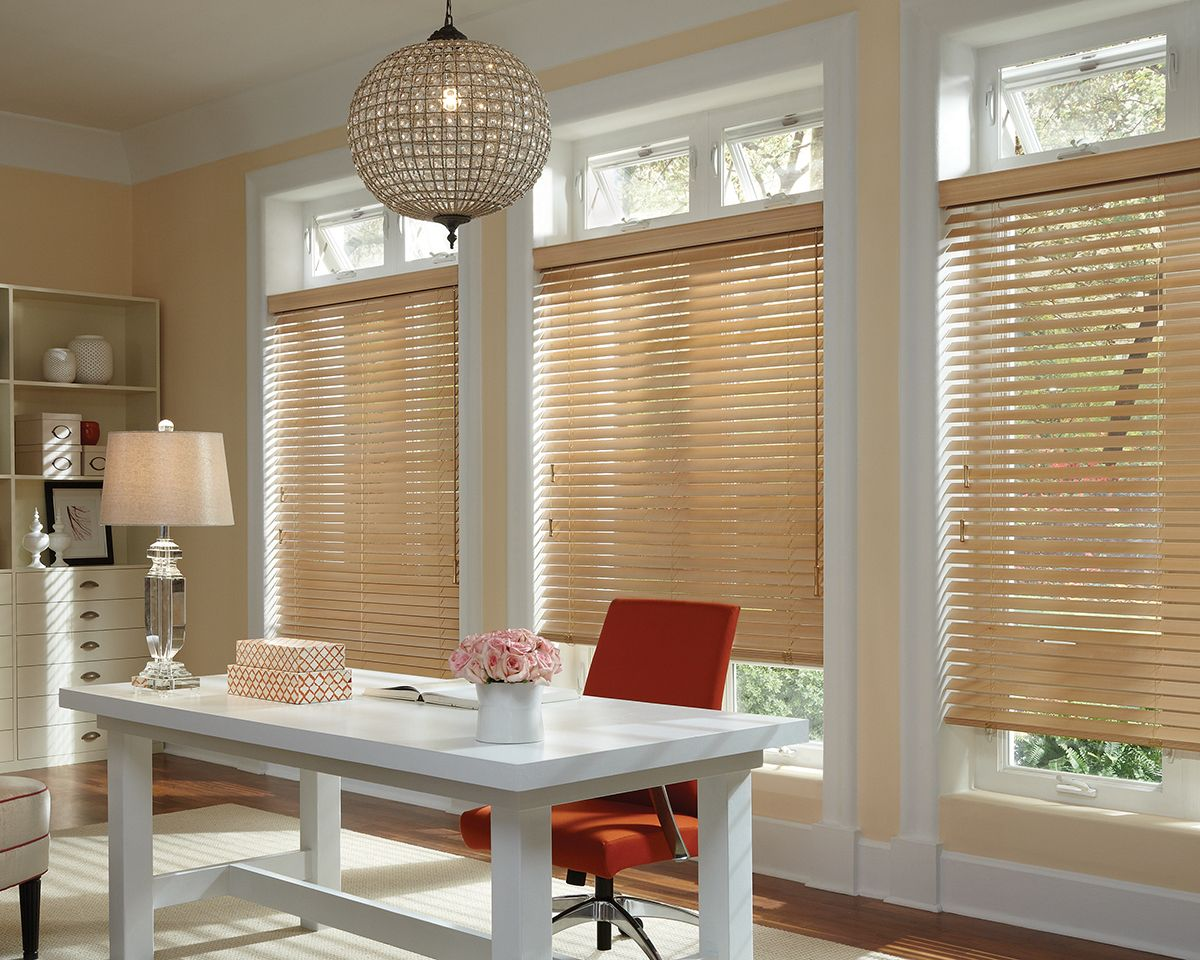 traditions lake douglas parkland hunter faux product forest interiors wood graber window composite coverings blinds