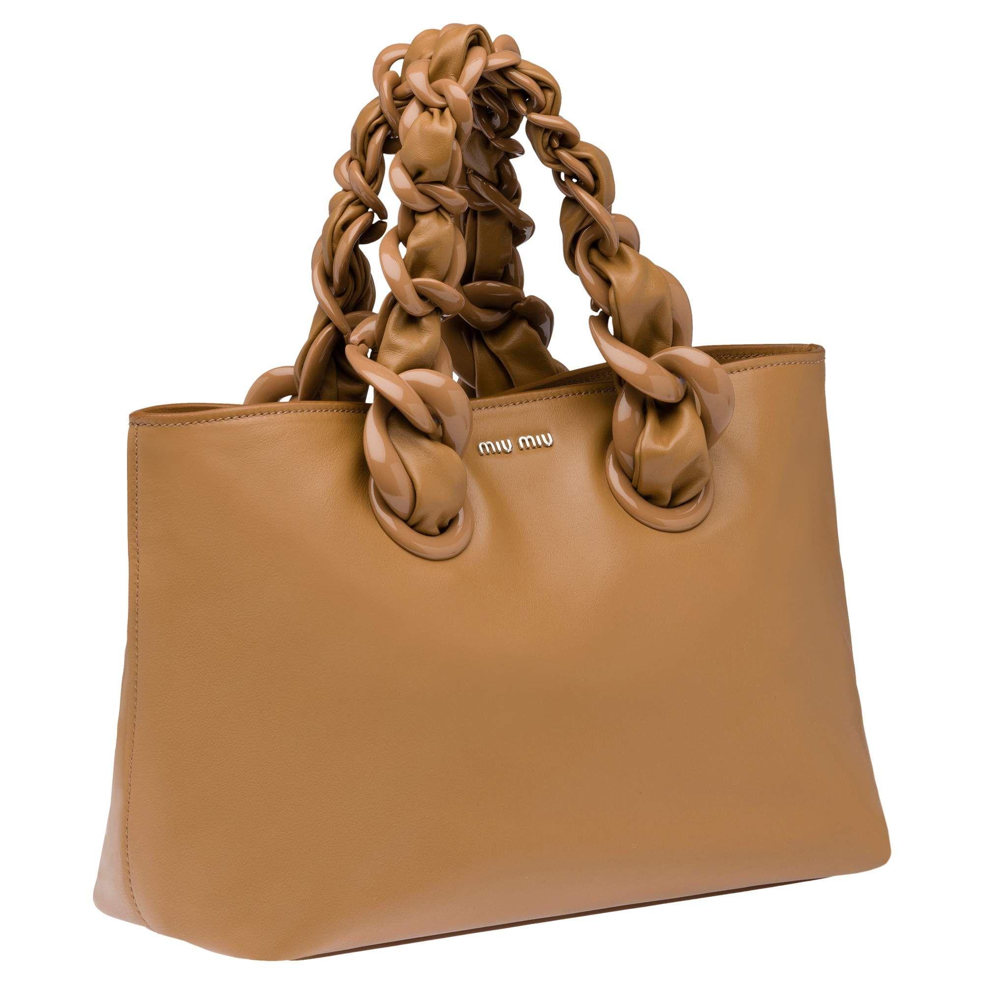 65f596c3de0 Zoom-bootstrap   Fashion 1   Miu miu, Handbags, dan Bags