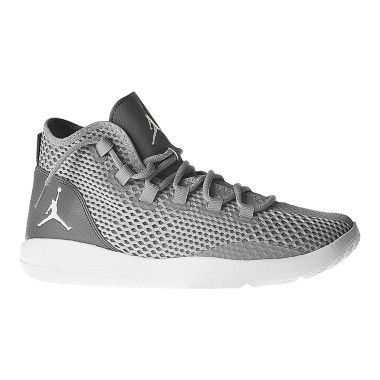4f6884a39c0 Tenis-Nike-Jordan-Reveal-Masculino-1