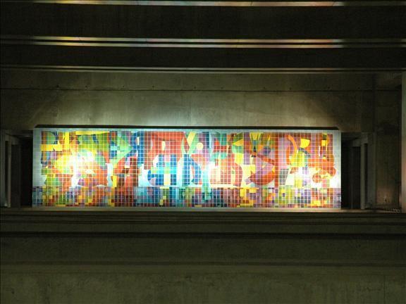 0af83833492 Azulejos estações do metro de lisboa - Pesquisa Google - Sítio da Câmara  Municipal de Lisboa  equipamento www.cm-lisboa.pt576 × 432Pesquisar por  imagens ...