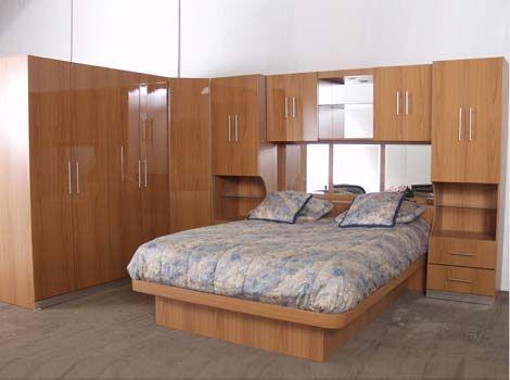 Pier Bedroom Set Sets. Pier Bedroom Sets Masterpiece Group4 .