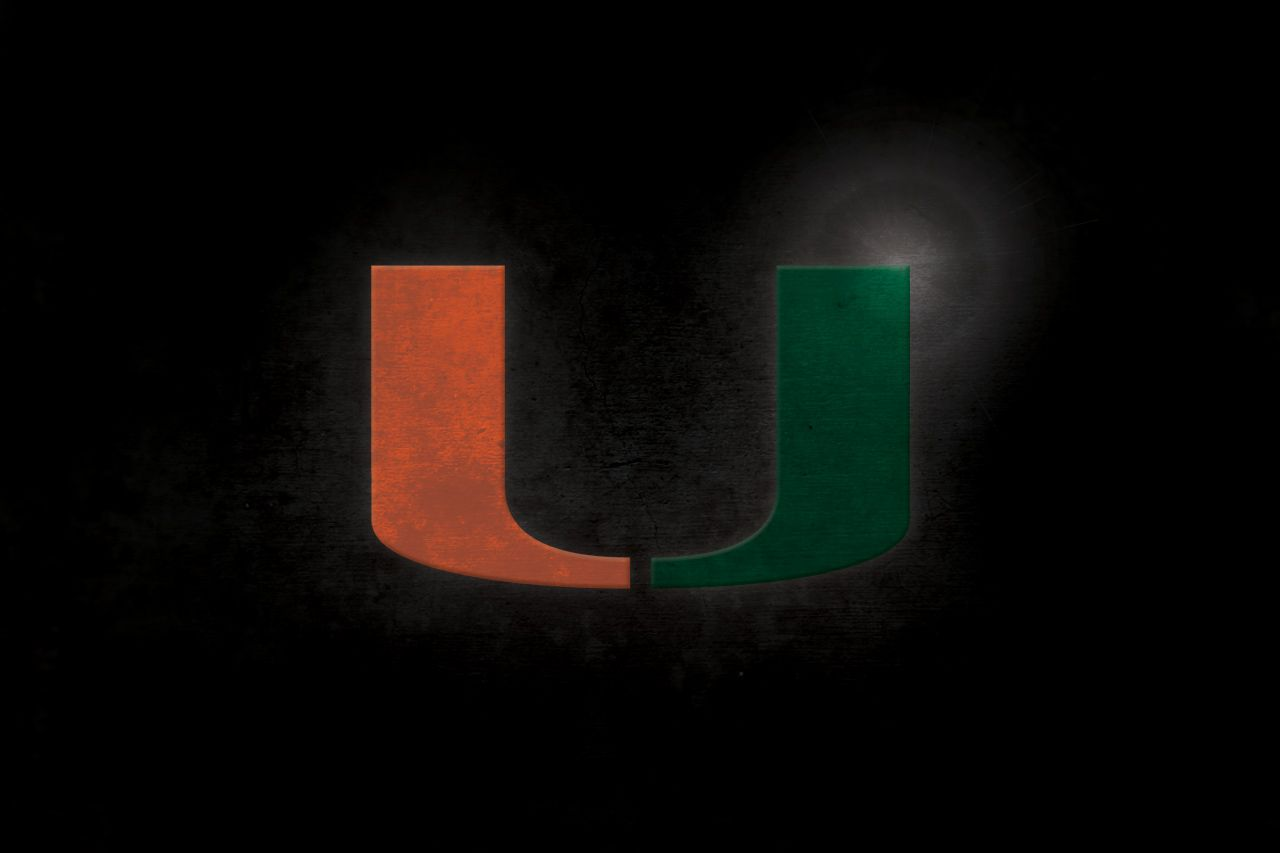 College Basketball Wallpaper For March Madness Ncaa Themes Basketball Wallpapers Miami Hurricanes Wallpaper Computer Wallpaper Desktop Wallpapers