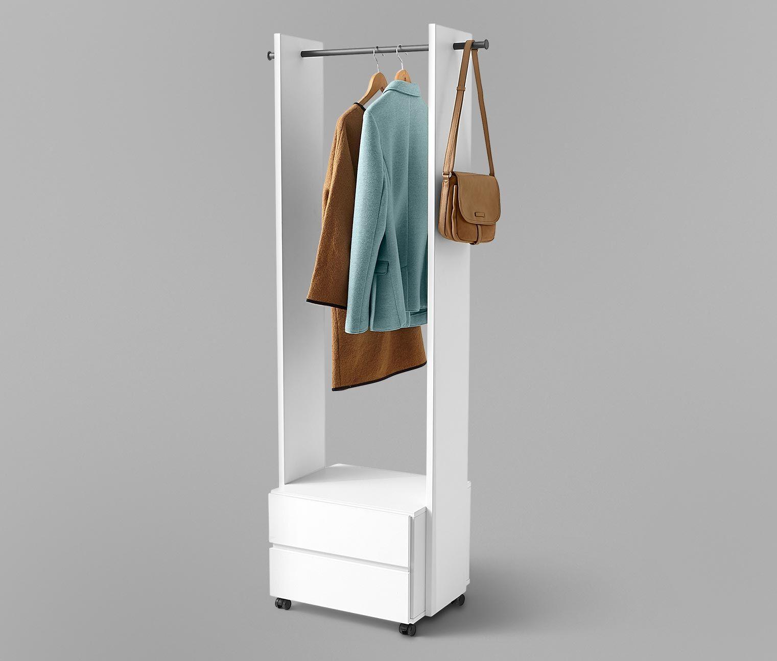 ordnungswagen online bestellen bei tchibo 314926 tiny home pinterest. Black Bedroom Furniture Sets. Home Design Ideas