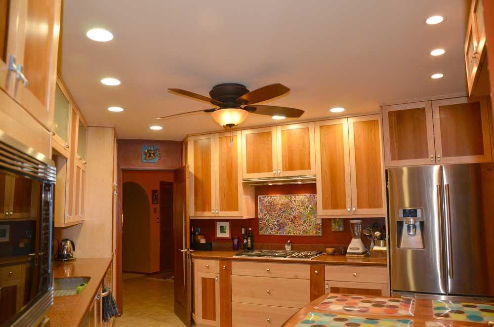 Pin On Home Lightings Inspiration