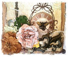 Gallery Search: altered cigar box