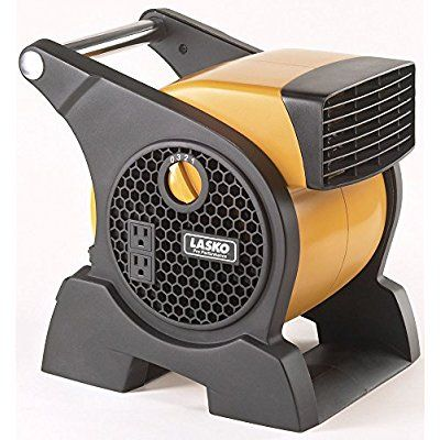 Best Portable Electric Heater Reviews, Best Space Heater For Large Room,  Best Space Heater 2017, Best Space Heater For Basement, Most Efficient  Space Heater ...