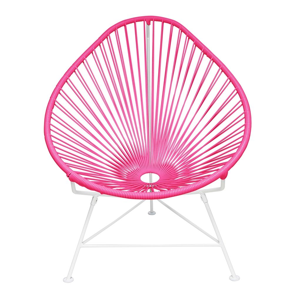 Shop Innit Designs 05 0 Baby Acapulco Kids Chair At ATG Stores. Browse Our
