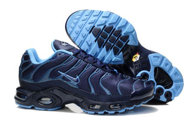 Sport Hommes SneakersZapatillas Tn Nike Original Mâle De Max Tenis SUqzpMV
