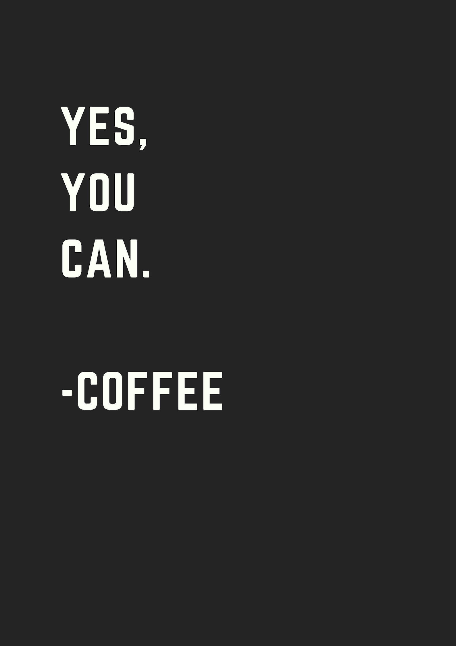 20 More Inspirational Coffee Quotes That Will Boost Your Day Coffee Quotes Funny Coffee Quotes Inspirational Coffee Quotes