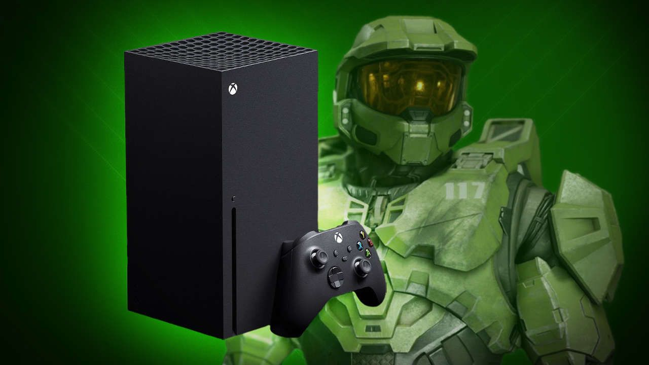 Xbox Series X Everything You Need To Know So Far, In