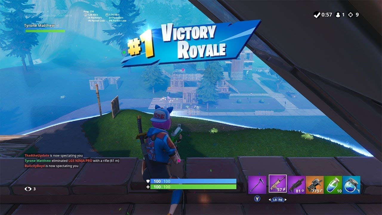 getting a 9 kill solo win in fortnite season 7 - who has the most solo wins in fortnite