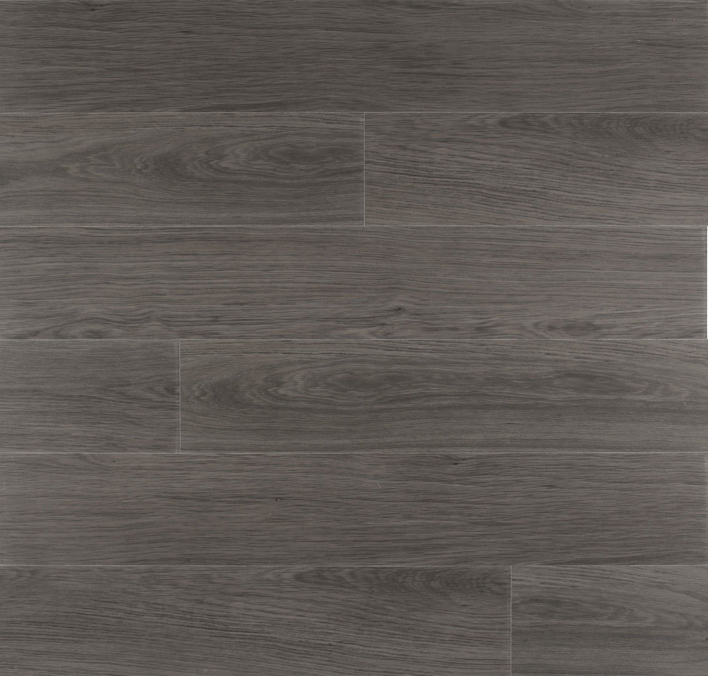 Dark wood floors with hint of grey must have these one for Grey bathroom laminate flooring