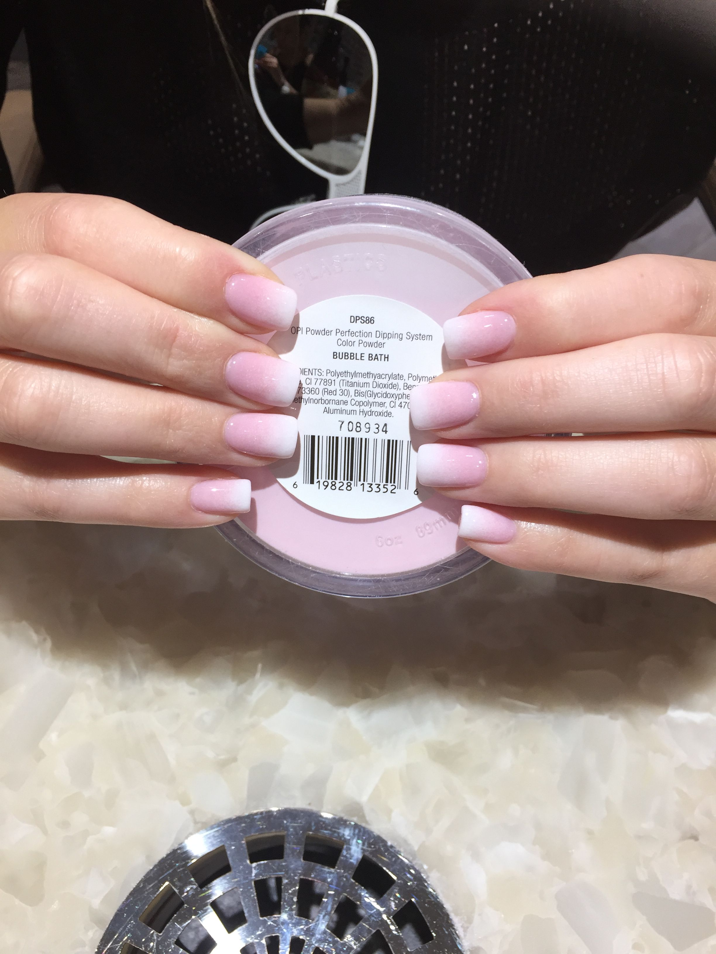 Odorless Nails In Saugus Prices Are Reasonable Cozy Friendly
