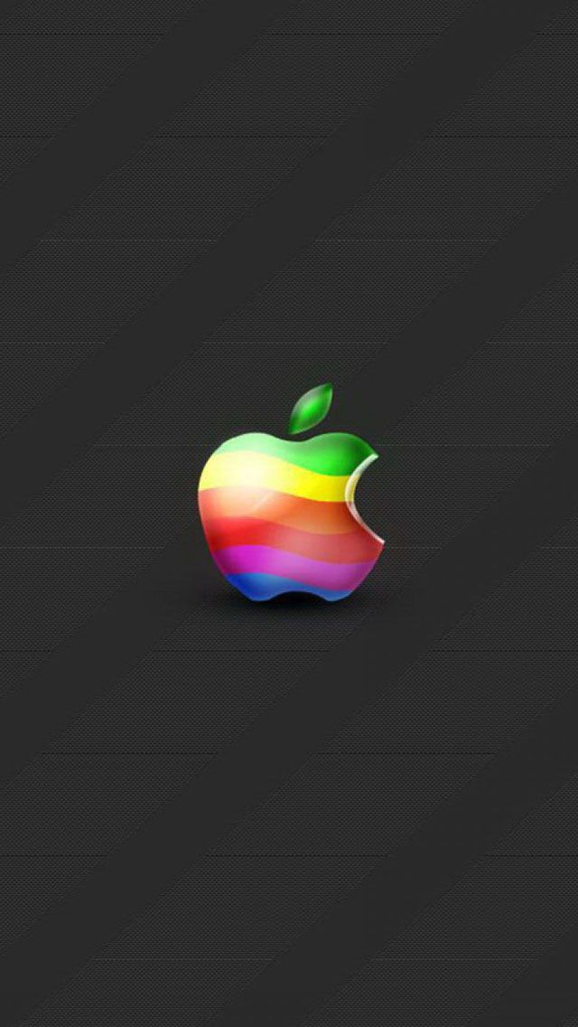 Apple Leopard Kingdom IPhone 5s Wallpaper