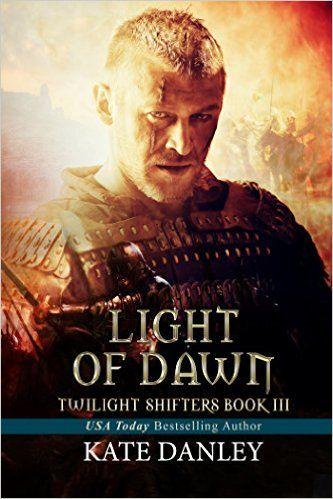 Twilight Ebook For Kindle