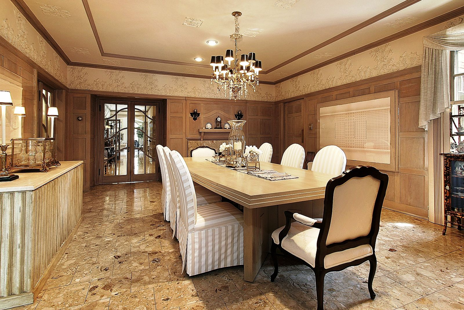 Dining tables high end rooms luxury room sets conversation will