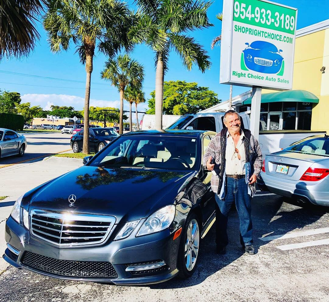 Manny Drove Over 3 Hours From Melbourne Fl And Saved Over 2 300 On This Like New 2013 Mercedes Be Mercedes Benz E350 Cars For Sale Used Luxury Cars