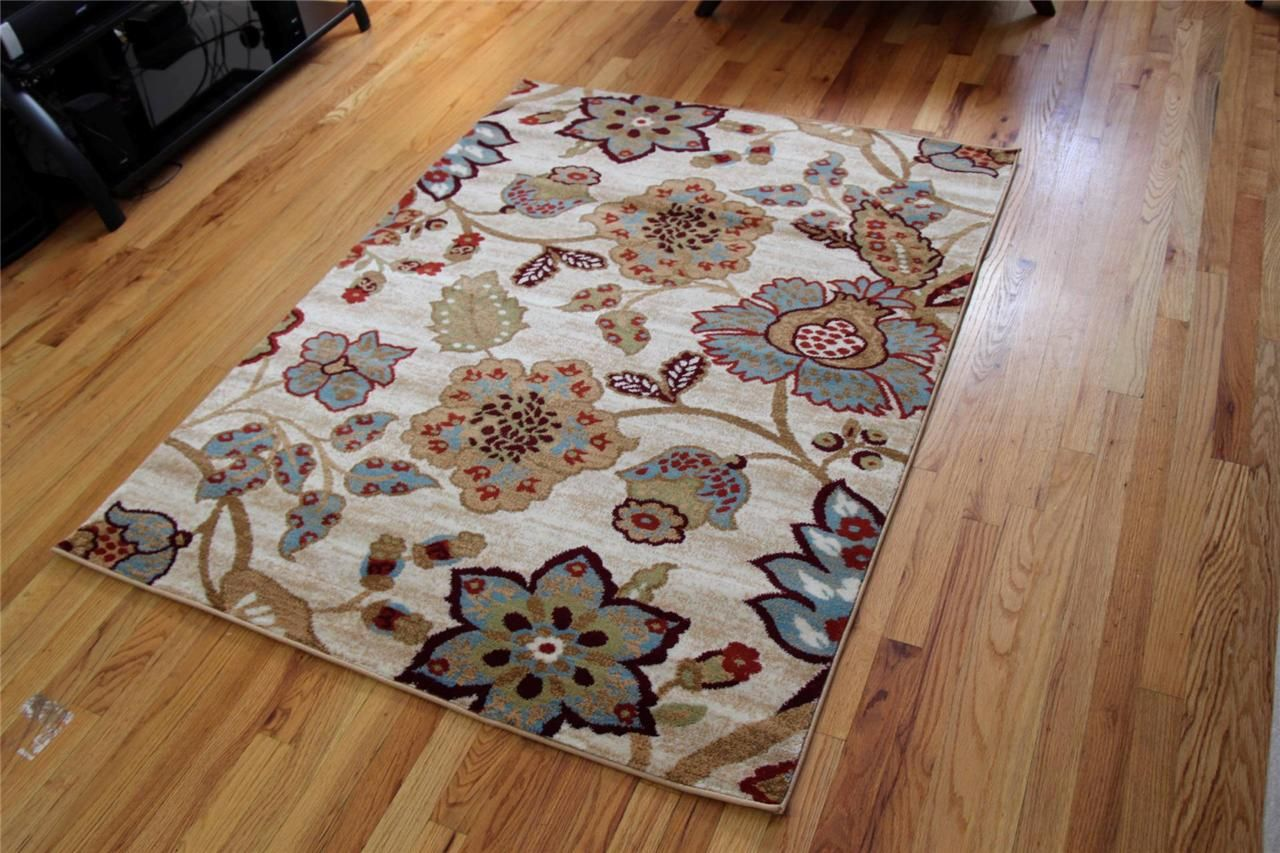 Related Image Floral Area Rugs 4x6 Area Rugs Area Rugs For Sale
