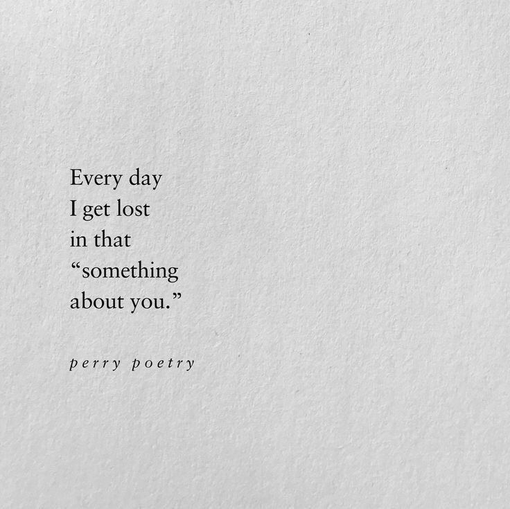 Discovered by f r i d a. Find images and videos about quotes on We Heart It - the app to get lost in what you love.