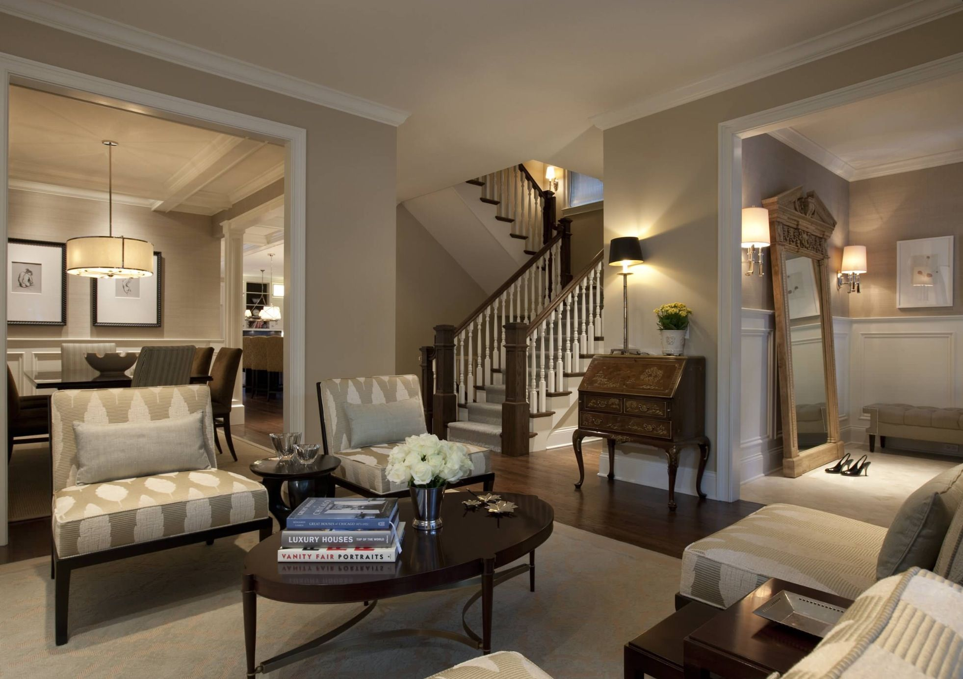 Living room paint idea | house | Pinterest | Living room paint ...
