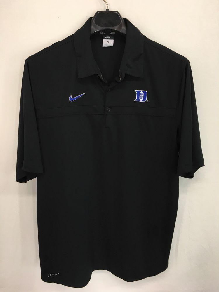 ad799999 Duke Basketball Shirts, Sports Apparel, Duke Blue Devils, Ebay, Polo, Nike