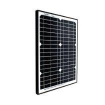 Goliath 20 Watt 20w Solar Panel Module 24v Battery Charging Solar Panels Best Solar Panels Solar Panels For Sale
