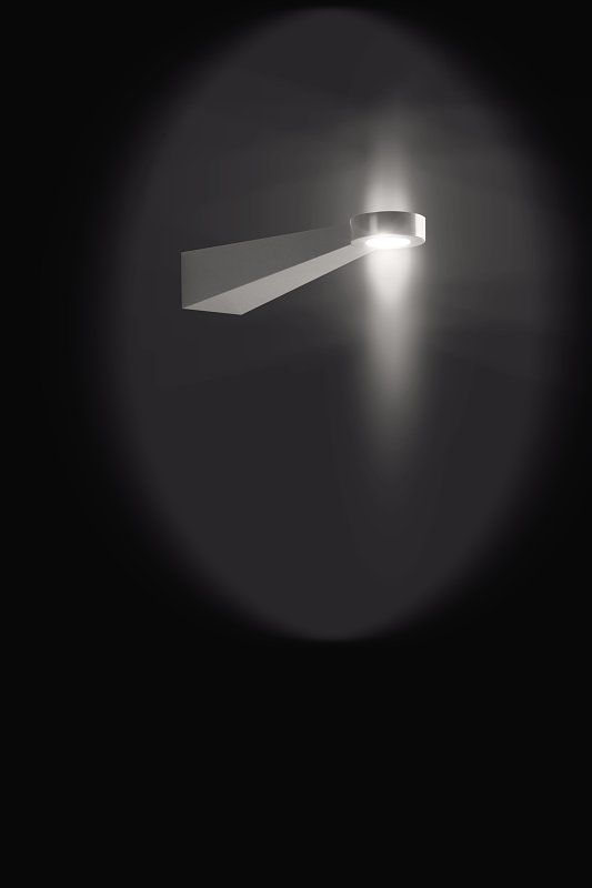 Q8 BY ELIO AND EMILIANA MARTINELLI : elio lighting - azcodes.com