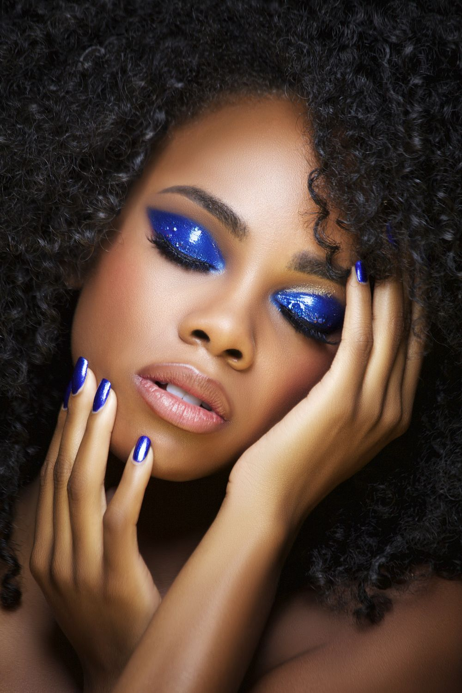 MYIESHA SEWELL MAKEUP ARTISTRY makeuppictures